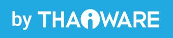 สินค้าไอทีราคาถูก โดย Thaiware Shop