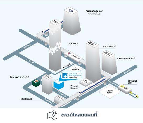 map_thaiware
