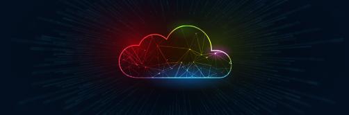 creative-cloud-cc