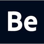logo-Behance
