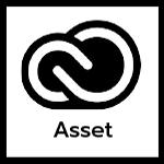 logo-creative-cloud-assets