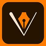 logo-illustrator-draw