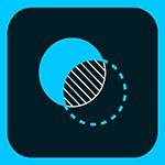 logo-photoshop-mix