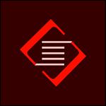 logo-spark-page