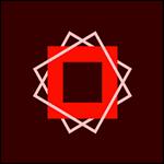 logo-spark-post