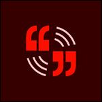 logo-spark-video