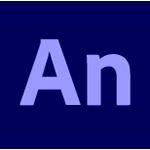 logo-Animate