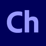 logo-character_animator