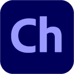 logo-character-animator