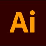 logo-illustrator