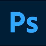 logo-photoshop