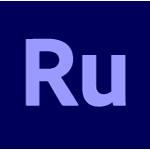 logo_Premiere Rush