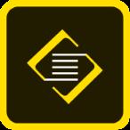 logo-spark2