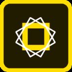 logo-spark3