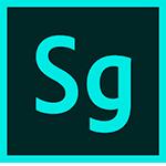 logo-speedGrade