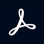 logo-acrobat-standard