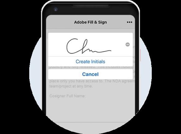 logo-เซ็นชื่ออิเล็กทรอนิกส์ (E-signatures) ช่วยให้ธุรกิจของคุณลื่นไหล