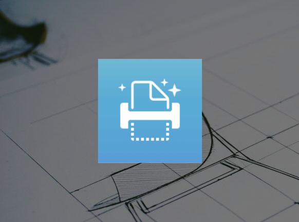 logo-แปลงไฟล์เอกสารที่สแกนให้เป็นไฟล์เอกสาร PDF ที่สามารถแก้ไขได้