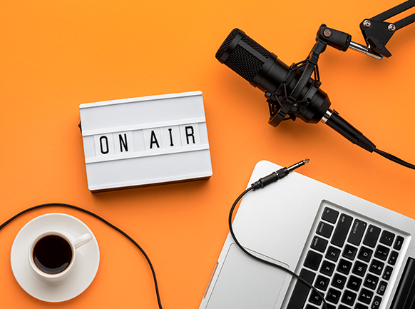 logo-สร้าง Podcast