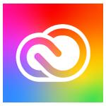 logo_cart