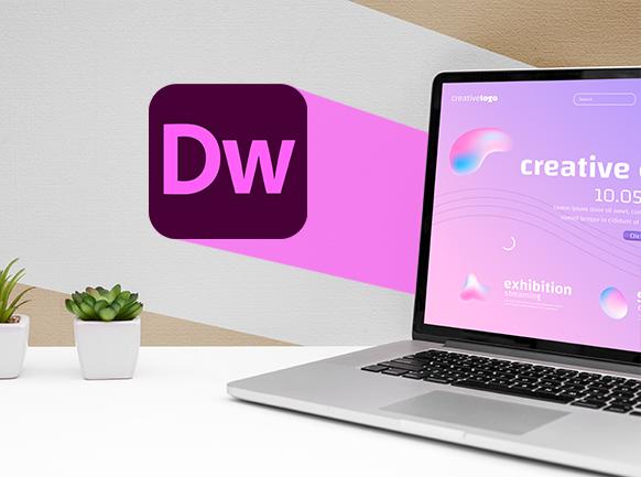 logo-เว็บไซต์ที่สวยงามที่ใช้ได้กับทุกอุปกรณ์ ทุก Browser