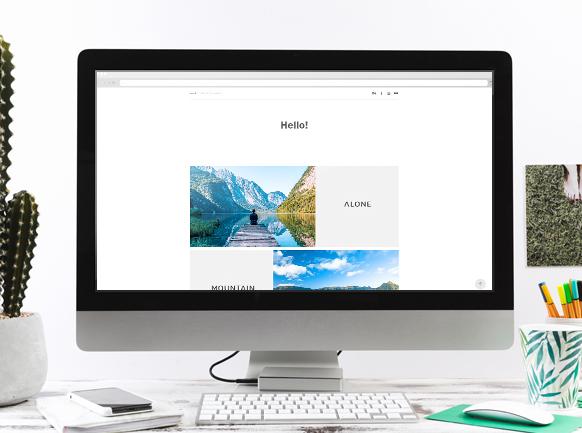 logo-การแบ่งปันรูปถ่ายอย่างง่ายดาย