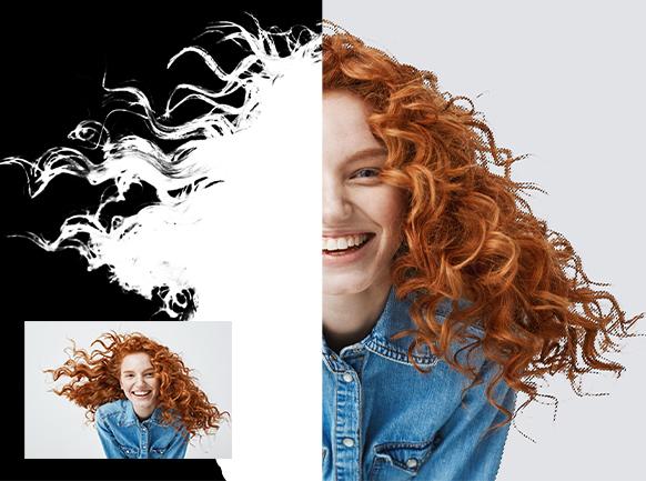 logo-สร้าง Selection บนภาพถ่ายบุคคลได้ง่ายกว่าเดิม