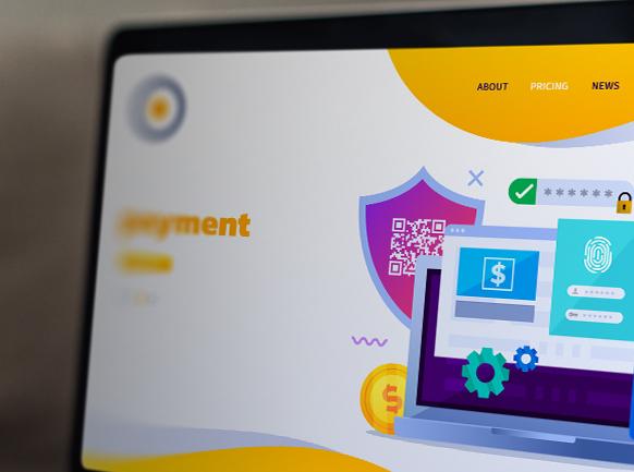 logo-ให้ลูกค้าจ่ายเงินผ่านแบบฟอร์มเอกสารได้