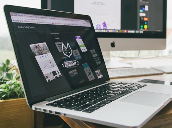 logo-อนาคตของการออกแบบประสบการณ์ผู้ใช้
