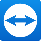 logo-TeamViewer 15 For Premium