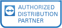 Team Viewer : Authorized Distribution Partner