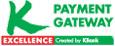K Payment Gateway