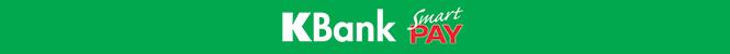 kbank_tab