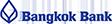 ico_bangkok_cc