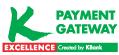 K-Payment Gateway
