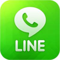 LINE PC (โปรแกรมแชท ไลน์ บนหน้าคอม)